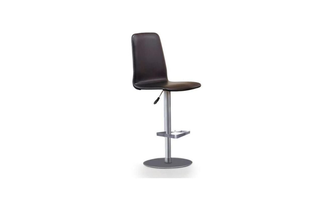 Skovby #50 Dining Chair - Danish Design Co Singapore