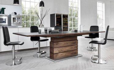 Skovby #50 Dining Chair 2