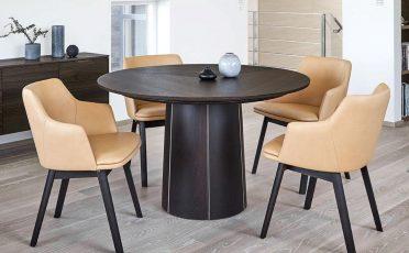 Skovby #65 Dining Chair 4