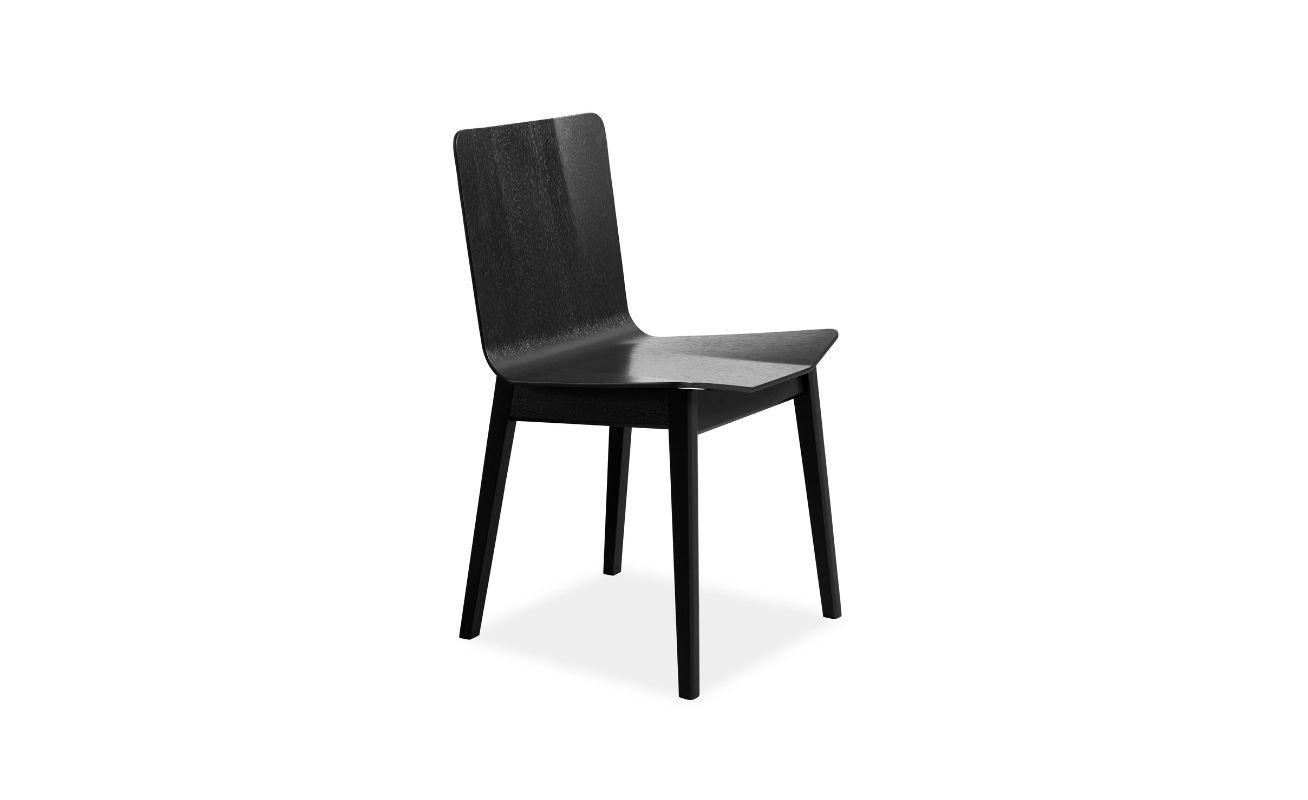 Skovby 807 Dining Chair - Danish Design Co Singapore