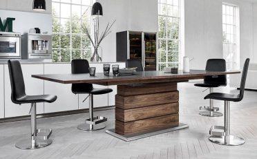 Skovby-SM30-Extendable-Dining-Table-4