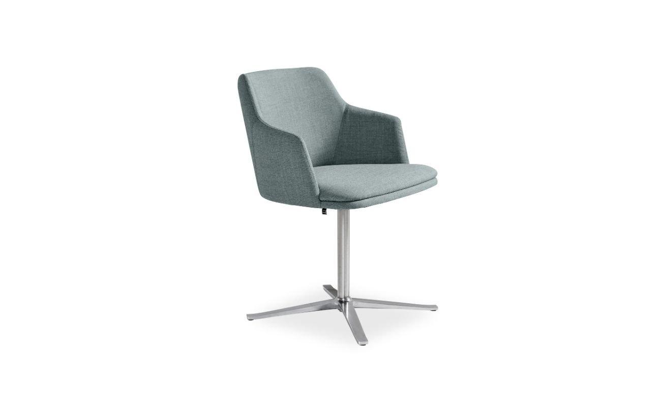 Skovby 55 Dining Chair - Danish Design Co Singapore