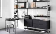 String Shelves - Danish Design Co Singapore