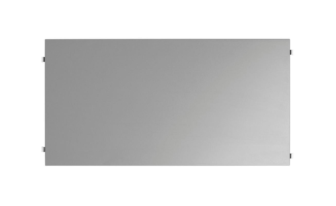 String Shelves - Grey - 58 x 30 (3pc)