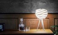 Table Tripod for Umage Lampshades - Danish Design Co Singapore