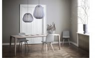 Graceful Dining Table bolia