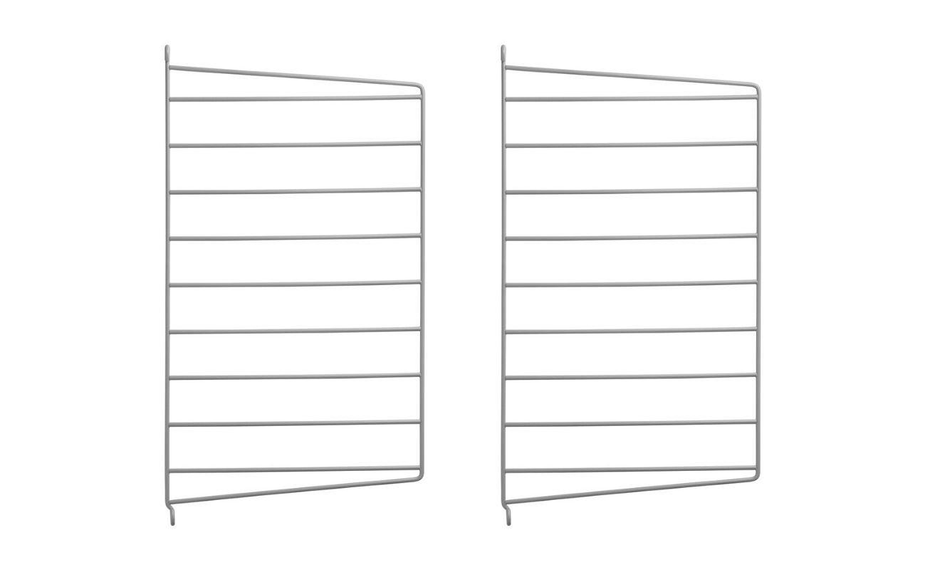 String Wall Panel - Danish Design Co Singapore