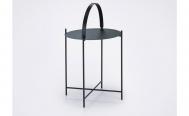 Edge Coffee Table - Danish Design Co Singapore