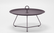 Eyelet Outdoor Coffee Table - Danish Design Co Singapore