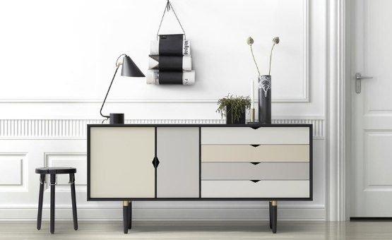 Andersen-Sideboard-on-Sale-Danish-Design-Co-Singapore-3-1-555x340