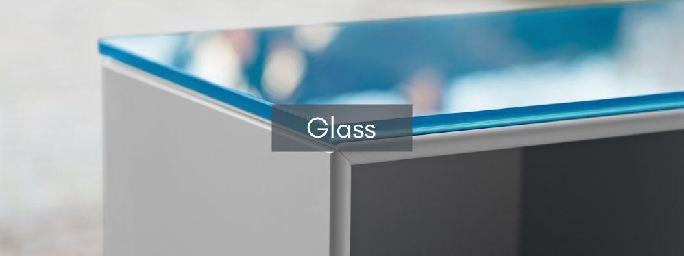 Montana Product Care for Glass Furniture - Danish Design Singapore