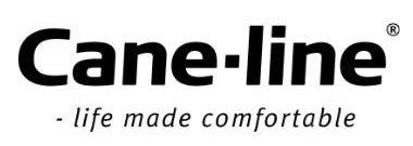 Cane-line at Danish Design Co Singapore