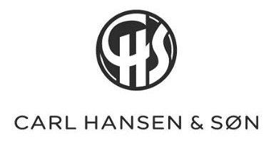 Carl Hansen at Danish Design Co Singapore