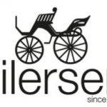 Eilersen at Danish Design Co Singapore