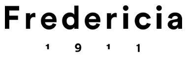 Gredericia at Danish Design Co Singapore