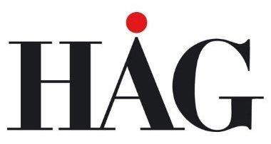 HAG at Danish Design Co Singapore