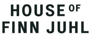 House of Finn Juhl at Danish Design Co SIngapore