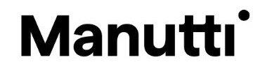 Manutti at Danish Design Co Singapore