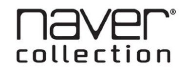 Naver at Danish Design Co Singapore