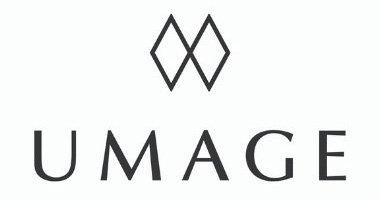 Umage at Danish Design Co Singapore