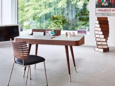 Great singaapore sale - designer furniture at Danish Design Co Singapore