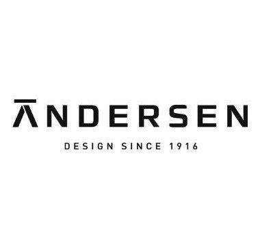 Andersen Design - Danish Design Co Singapore