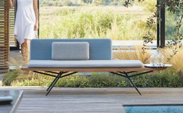San Outdoor Modular Sofa Danish Design Co Singapore