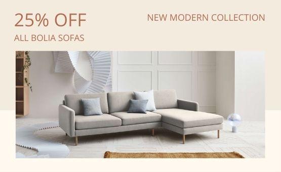 Bolia-sofa-sale-at-Danish-Design-Co-Singapore-mobile